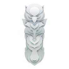 Spirit Animal Totem In Trendy ...