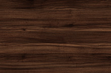 Brown Wood Texture. Abstract W...
