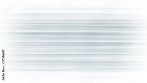Horizontal grey lines abstract background