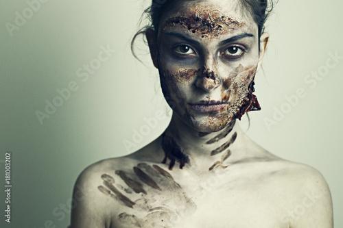 Photo  zombie_6