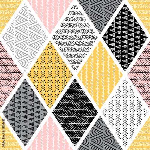jednolity-wzor-mozaiki-plytek-moze-byc-stosowany-na-papierze-do-pakowania-tkanin-tla-dla-roznych-obrazow-itp
