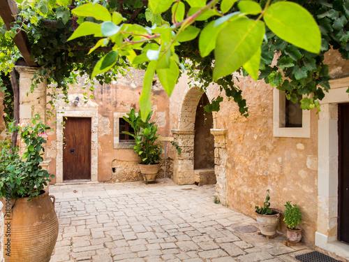 klasztor-arkadi-kreta-grecja