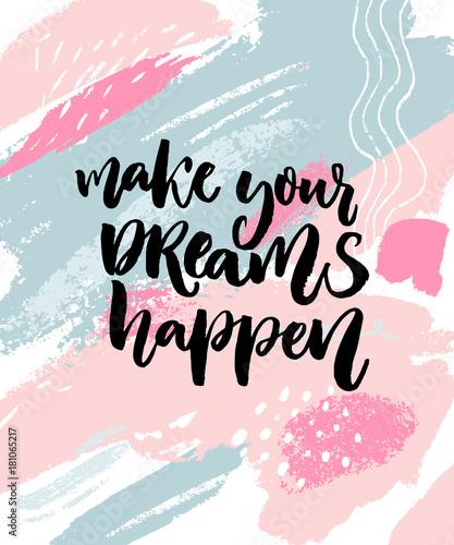 spelnij-swoje-marzenia-inspiracja-cytat-na-streszczenie-pastelowy-rozowy-i-n
