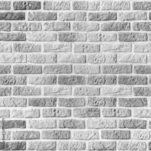 bezszwowy-powtarzalny-sciana-z-cegiel-wzoru-tlo-rocznika-popielaty-brickwork