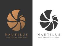 Nautilus-logo Copy