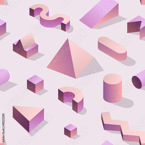 modny-abstrakcjonistyczny-memphis-bezszwowy-wzor-z-3d-geometrycznymi-ksztaltami-moda-tlo-dla-tekstyliow-drukowanie-okladka