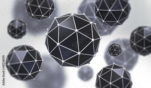 abstract-background-with-geometric