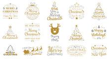 Merry Christmas - Collection O...