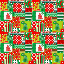 Wrapping Paper For Your Christmas