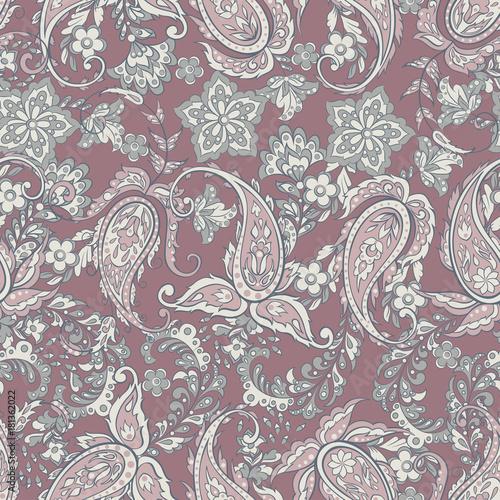 wzor-paisley-tlo-w-stylu-batik