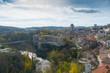 When in Veliko Tarnovo in Bulgaria