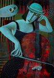 Tajna muzyka - 181435248