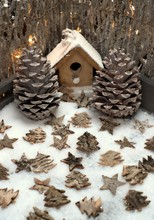 Christmas Decoration,holidays ...