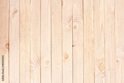 Wood Floor Texture Or Table Bright Wooden Board Background Buy