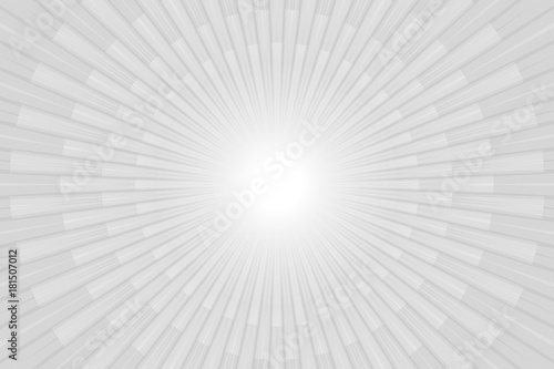 #Background #wallpaper #Vector #Illustration #design #charge_free colorful,light Canvas Print