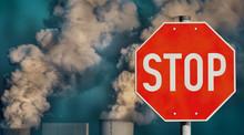 Kohleverstromung Beenden