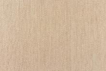 Sofa Cloth Texture Background