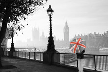UK - Cities - Palace Of Westmi...