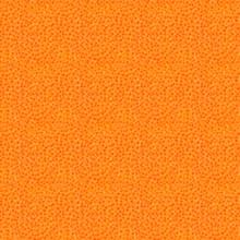 Seamless Texture Of Grapefruit, Orange Or Tangerine Skin