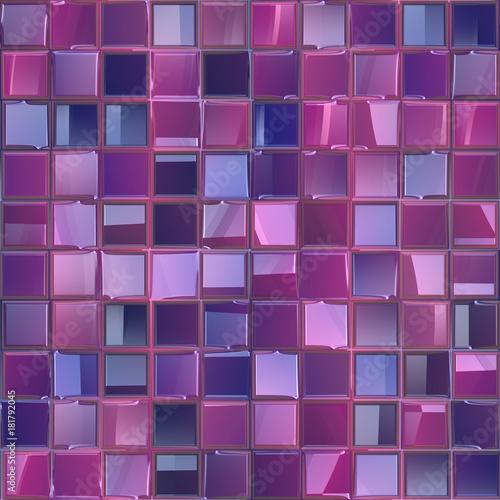 bezszwowa-purpurowa-tileable-lazienka-tafluje