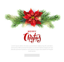 Christmas Template For Email L...