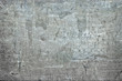Light metal texture, background of crumpled aluminum sheet or stainless steel