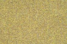 TTexture Background Pattern. F...