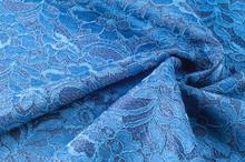 Texture Background Image, Blue...