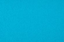 Background Texture, Pattern. W...