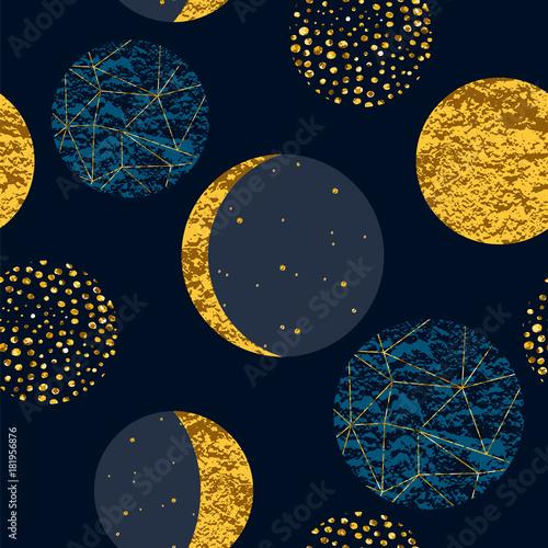 astronomiczne-elementy