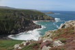 Zennor Head, Cornwall