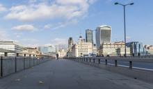 London, UK - November 22nd, 20...