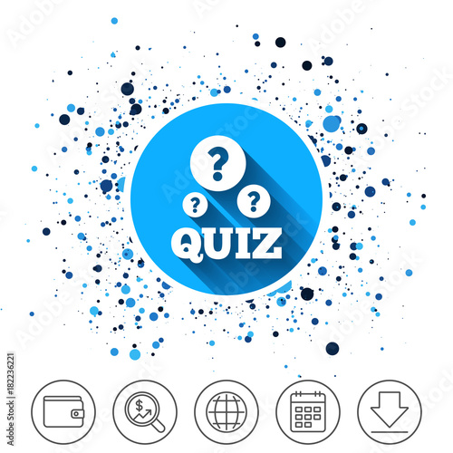 glo bus quiz 2 question and answer Glo bus quiz 2 answers -- starch is one of on growing local property materials due to its availability low cost biodegradability the cabinet decided to.
