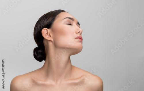 Very young asain girls nude — img 2