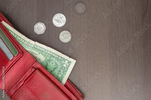 Fényképezés Financial issue, payment.