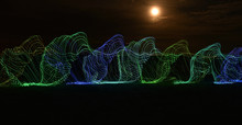 Light Rope