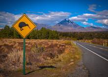 Kiwi Sign In NZ Landscape