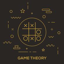 Game Theory Concept