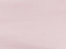 Pink Textile Texture