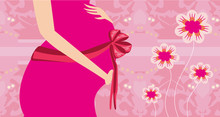 Baby Shower Invitation - Its A...