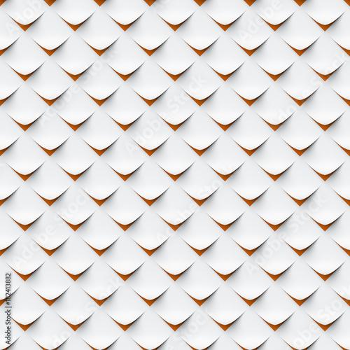 streszczenie-bezszwowe-wzor-powierzchni-3d-rendering