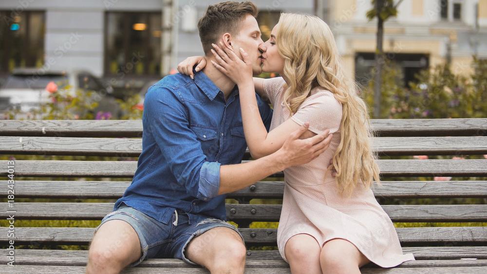 Mensa datingside