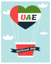 2 December. UAE Independence D...