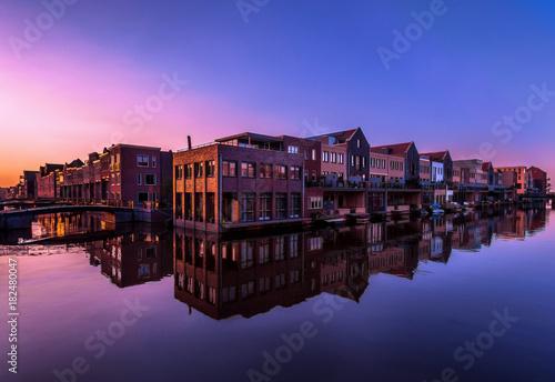 Photo Vathorst Amersfoort