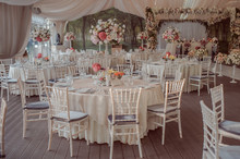 Wedding Tables Decoration For ...