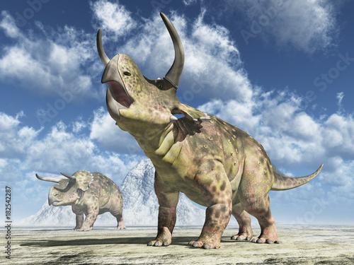 dinozaur-nasutoceratops