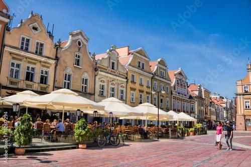 Polen, Opole
