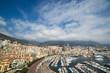 Monte Carlo - Principality of Monaco, French Riviera