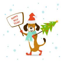 Happy New Year Merry Christmas...