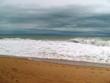 beach of bulgaria